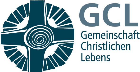 GCL - Gemeinschaft Christlichen Lebens